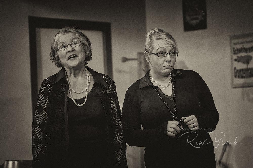 WS Theaterfotografie 2013