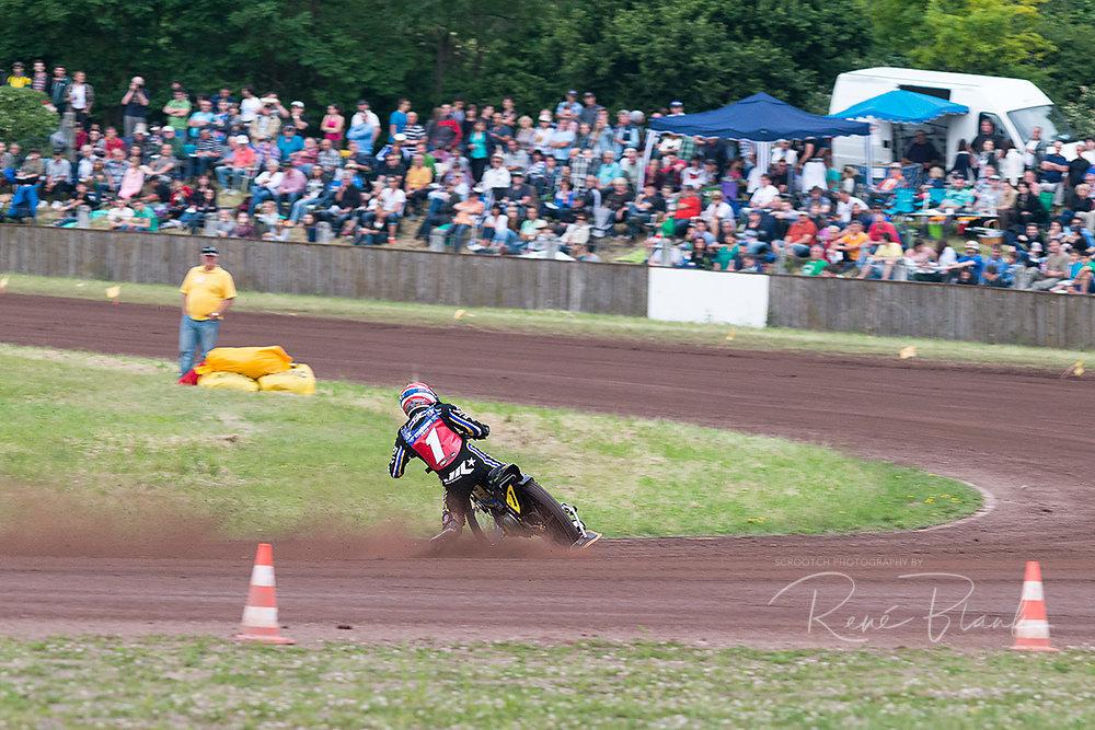 langbahn-weltmeisterschaft-2014-herxheim-8-20140601-1747883178.jpg