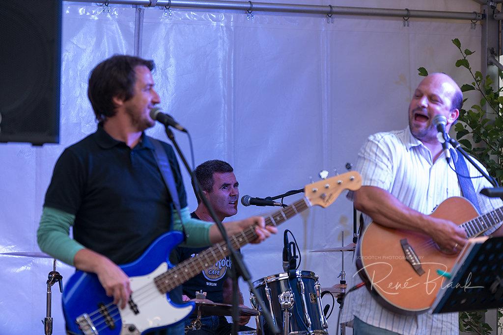 Ganerbenfest 2014